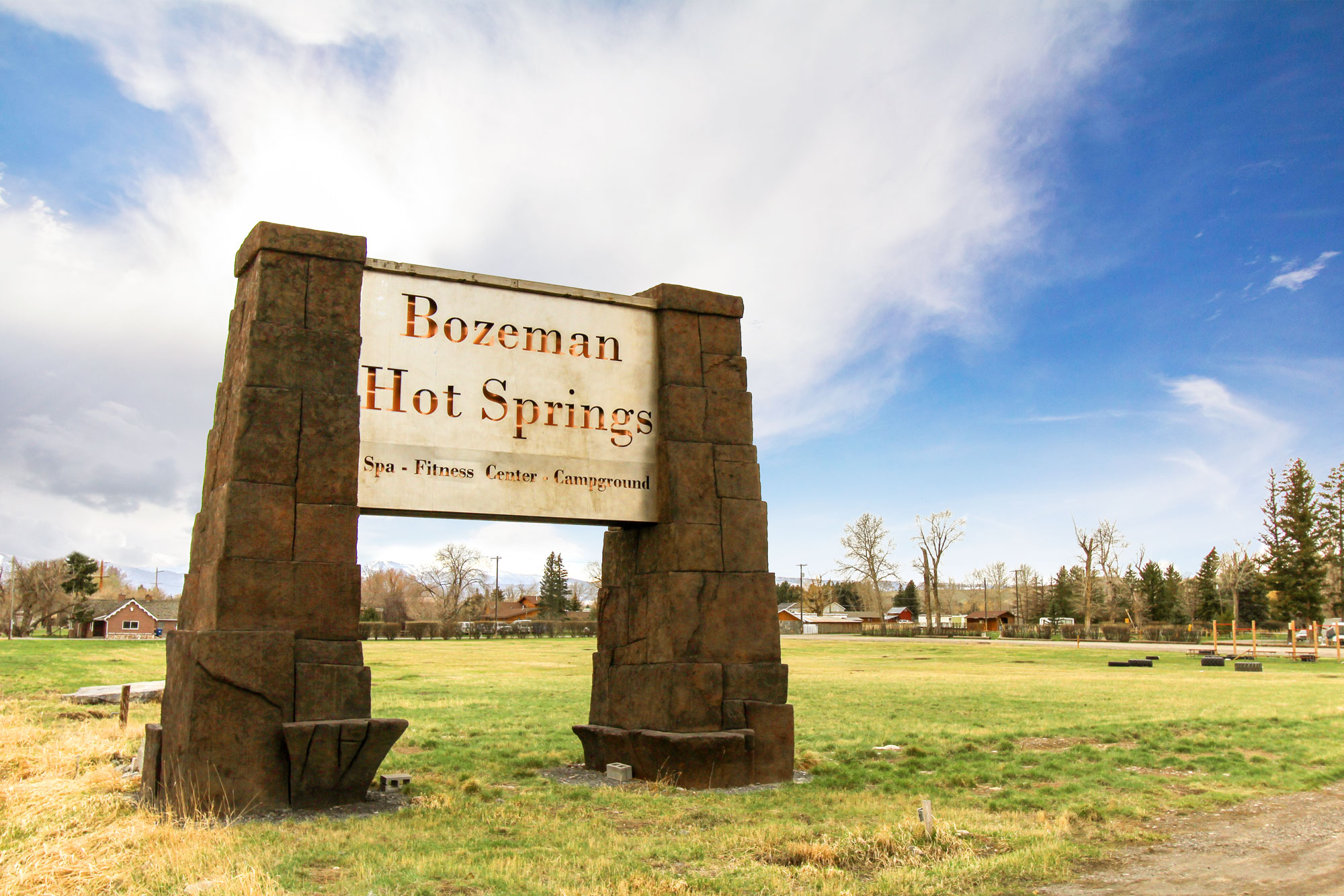 Bozeman-Hot-Springs-2A