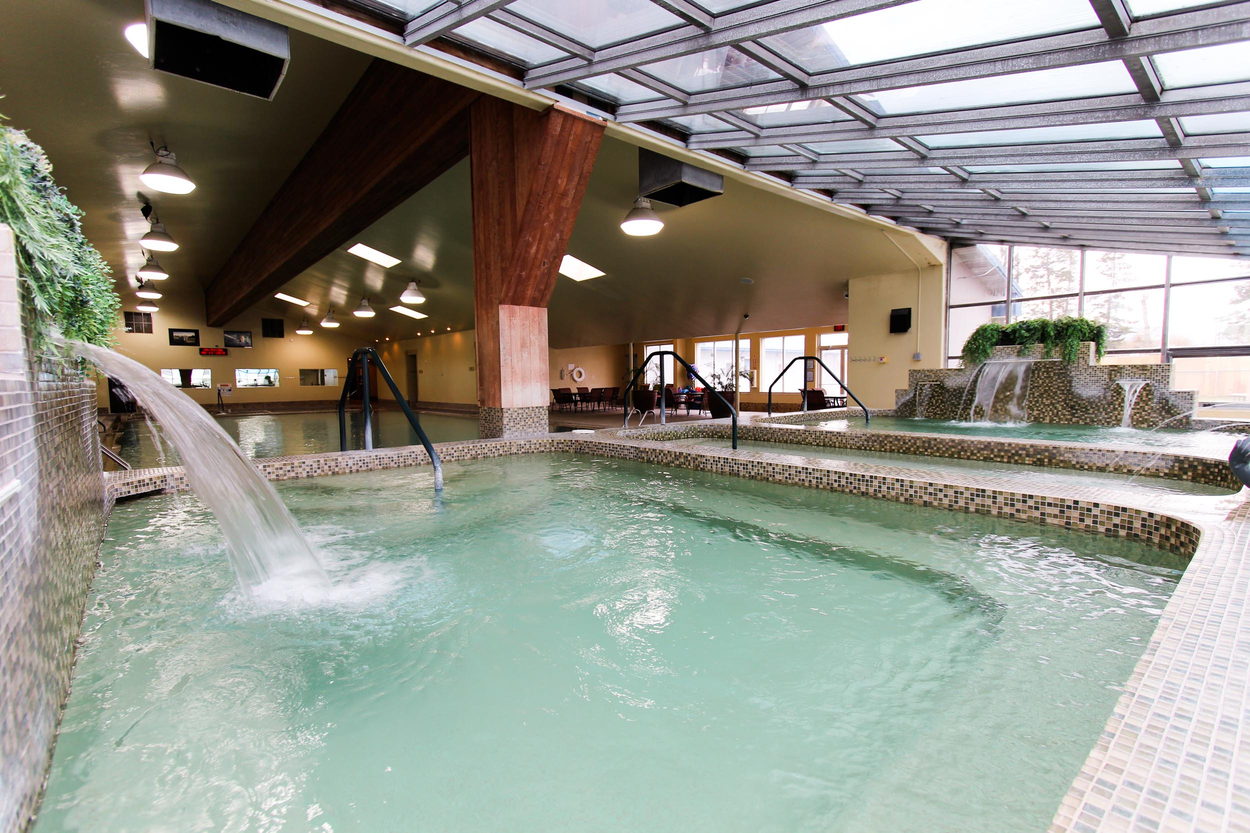 Bozeman-Hot-Springs-7